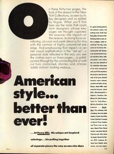 Penn_Vogue_US_September_1984_02.thumb.jpg.3af45173ac339214034ae7c73ce7764f.jpg