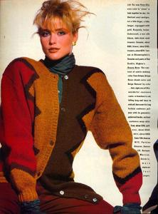 Penn_Vogue_US_September_1984_03.thumb.jpg.7a40902ba1f9c34adb16831b1cc1334d.jpg