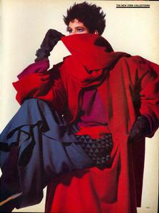 Penn_Vogue_US_September_1984_04.thumb.jpg.44d444ac3a68cd1fe7caa89a42d58cc9.jpg