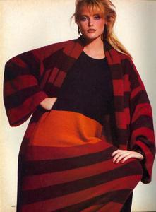 Penn_Vogue_US_September_1984_05.thumb.jpg.598af1ce637c65fb203ca5e699a8d002.jpg
