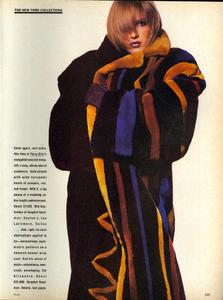 Penn_Vogue_US_September_1984_06.thumb.jpg.cdd3fad47f6abc78d09d6456d584ae9b.jpg