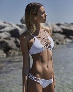 Rebecca-Eliasek-12-1.thumb.jpg.02c53d95a90d998c763941992f178edd.jpg