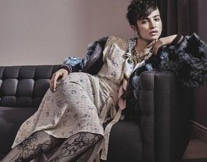 Vogue-Australia-July-2017-Lera-Abova-by-Jason-Kibbler-1-2.jpg