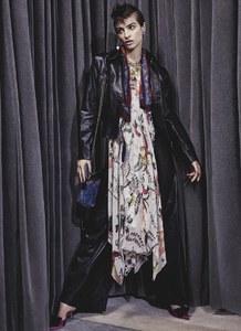Vogue-Australia-July-2017-Lera-Abova-by-Jason-Kibbler-7.jpg