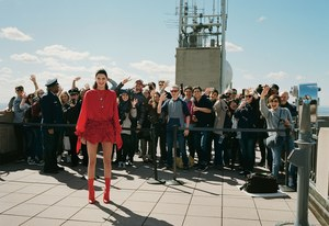 Vogue-US-July-2017-Kendall-Jenner-by-Theo-Wenner-01.jpg