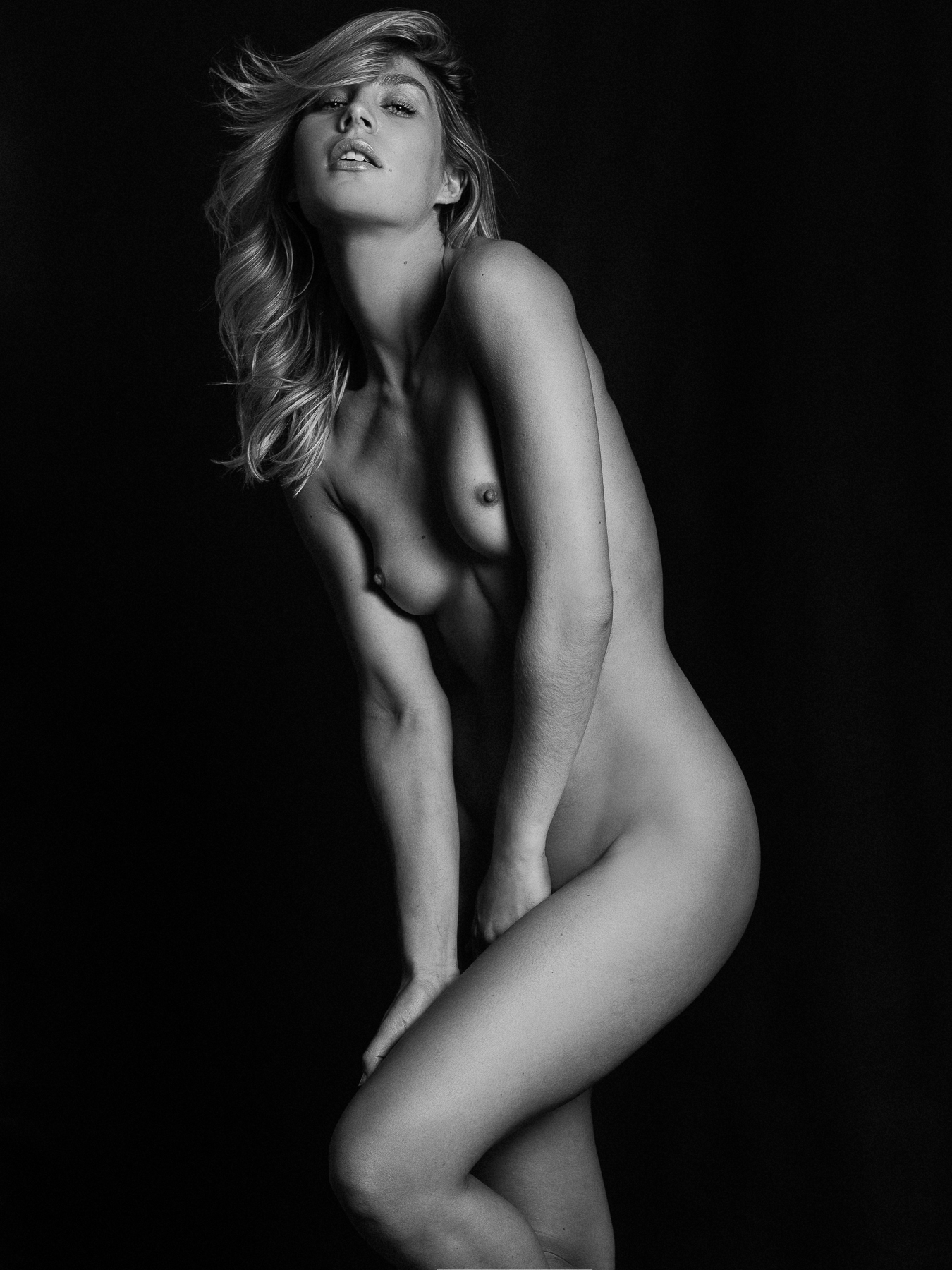 naked (46 photo), Is a cute Celebrity pic