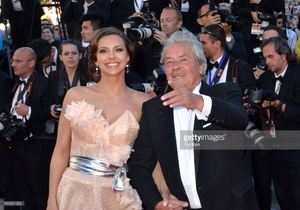 alain-delon-and-marine-lorphelin-attend-the-premiere-of-zulu-and-the-picture-id169581050.jpg