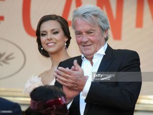 alain-delon-and-marine-lorphelin-attend-the-zulu-premiere-and-closing-picture-id169519057.jpg