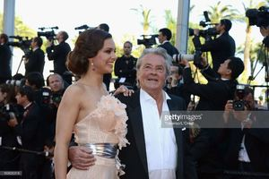 alain-delon-and-marine-lorphelin-attend-the-zulu-premiere-and-closing-picture-id169520318.jpg