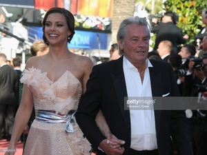 alain-delon-and-marine-lorphelin-attend-the-zulu-premiere-and-closing-picture-id169520319.jpg