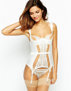 ann-summers-ivory-louise-basque-white-product-1-365979228-normal.jpeg