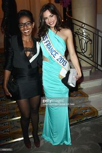 audrey-pulvar-and-marine-lorphelin-attend-the-global-gift-gala-at-v-picture-id168679772.jpg