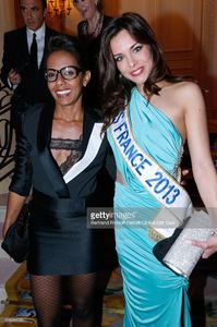 audrey-pulvar-and-miss-france-2013-marine-lorphelin-attend-global-picture-id168684385.jpg