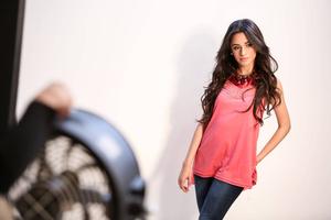 camila-cabello-candies-photo-shoot.thumb.jpg.28636b3dd2ae0da271e800d618015b24.jpg