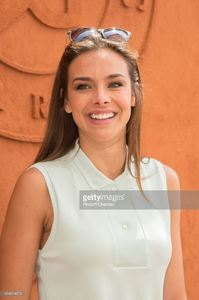 former-miss-france-marine-lorphelin-attends-the-roland-garros-french-picture-id494914679.jpg