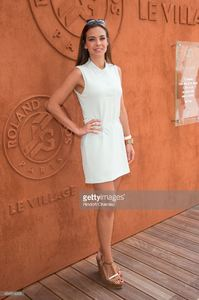 former-miss-france-marine-lorphelin-attends-the-roland-garros-french-picture-id494914693.jpg