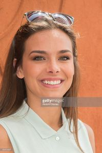 former-miss-france-marine-lorphelin-attends-the-roland-garros-french-picture-id494914697.jpg