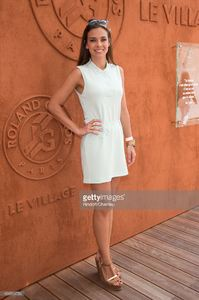 former-miss-france-marine-lorphelin-attends-the-roland-garros-french-picture-id494914733.jpg