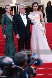 french-beauty-pageants-sylvie-tellier-french-actor-alain-delon-and-picture-id169518235.jpg
