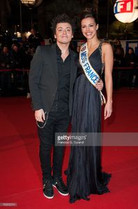 kev-adams-and-marine-lorphelin-attend-the-nrj-music-awards-2013-at-picture-id160202214.jpg
