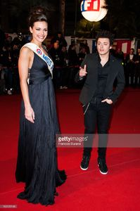 kev-adams-and-marine-lorphelin-attends-the-nrj-music-awards-2013-at-picture-id160129148.jpg