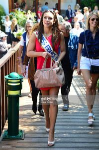 marine-lorphelin-06062013-roland-garros-2013-photo-dave-winter-icon-picture-id644707232.jpg