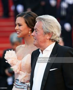 marine-lorphelin-and-actor-alain-delon-attend-the-premiere-of-zulu-picture-id169515122.jpg