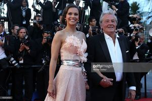 marine-lorphelin-and-alain-delon-attend-the-zulu-premiere-and-closing-picture-id169534932.jpg
