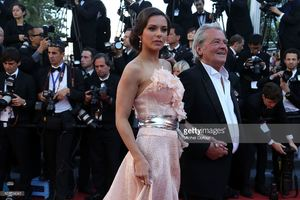 marine-lorphelin-and-alain-delon-attend-the-zulu-premiere-and-closing-picture-id169534941.jpg