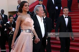 marine-lorphelin-and-alain-delon-attend-the-zulu-premiere-and-closing-picture-id169534955.jpg