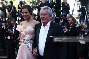 marine-lorphelin-and-alain-delon-attend-the-zulu-premiere-and-closing-picture-id169534960.jpg