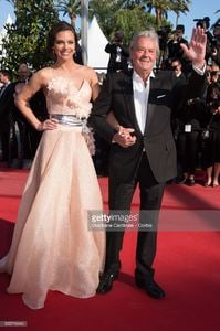 marine-lorphelin-and-alain-delon-attend-the-zulu-premiere-and-closing-picture-id535716940.jpg