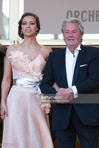 marine-lorphelin-and-alain-delon-attend-the-zulu-premiere-and-closing-picture-id535717088.jpg