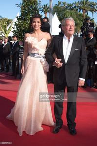 marine-lorphelin-and-alain-delon-attend-the-zulu-premiere-and-closing-picture-id535717190.jpg