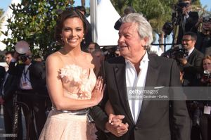 marine-lorphelin-and-alain-delon-attend-the-zulu-premiere-and-closing-picture-id535717212.jpg