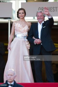 marine-lorphelin-and-alain-delon-attend-the-zulu-premiere-and-closing-picture-id535876706.jpg