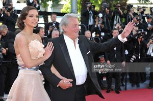 marine-lorphelin-and-alain-delon-attend-the-zulu-premiere-and-closing-picture-id535876718.jpg