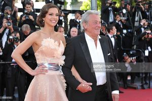 marine-lorphelin-and-alain-delon-attend-the-zulu-premiere-and-closing-picture-id535876738.jpg
