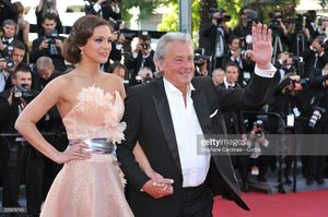 marine-lorphelin-and-alain-delon-attend-the-zulu-premiere-and-closing-picture-id535876740.jpg