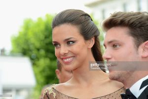 marine-lorphelin-and-bastian-baker-attend-the-opening-ceremony-and-picture-id490569047.jpg