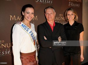 marine-lorphelin-and-ceo-of-magnum-and-sylvie-tellier-pose-during-the-picture-id161632059.jpg