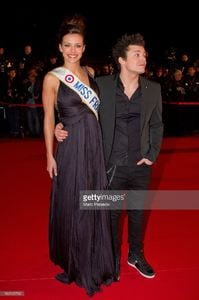 marine-lorphelin-and-kev-adams-attend-the-nrj-music-awards-2013-at-picture-id160125762.jpg