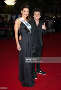 marine-lorphelin-and-kev-adams-attend-the-nrj-music-awards-2013-at-picture-id535705338.jpg