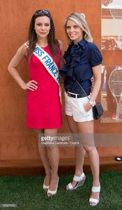 marine-lorphelin-and-sylvie-tellier-attend-roland-garros-tennis-open-picture-id535879402.jpg