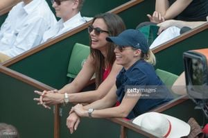 marine-lorphelin-and-sylvie-tellier-sighting-at-french-open-2013-at-picture-id170046017.jpg