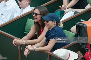 marine-lorphelin-and-sylvie-tellier-sighting-at-french-open-2013-at-picture-id170046034.jpg