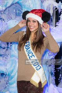marine-lorphelin-attends-the-christmas-season-launch-at-disneyland-picture-id187496482.jpg