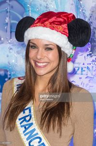 marine-lorphelin-attends-the-christmas-season-launch-at-disneyland-picture-id187496501.jpg