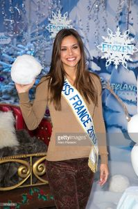 marine-lorphelin-attends-the-christmas-season-launch-at-disneyland-picture-id187496506.jpg