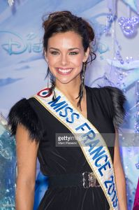 marine-lorphelin-attends-the-christmas-season-launch-at-disneyland-picture-id187547816.jpg